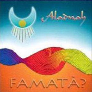 album Famatà? - Cecilia Amici