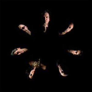 album 7 - Cecilia Amici
