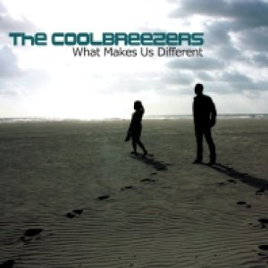 album What Makes Us Different - The Coolbreezers