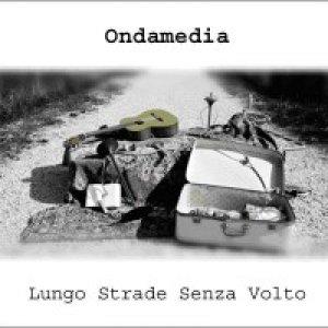 album Lungo strade senza volto - Ondamedia