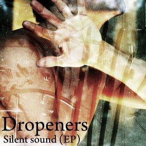 album Silent Sound (EP) - Dropeners