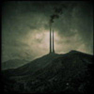 album The Long Procession - Amia Venera Landscape
