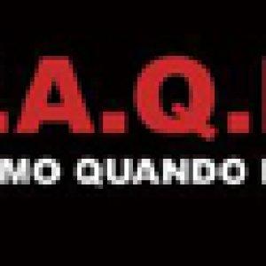 album TI AMO QUANDO BEVO - T.A.Q.B.