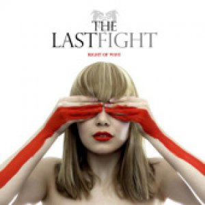 album Right Of Wave - The Last Fight