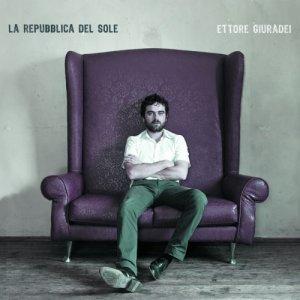album La repubblica del sole - Giuradei