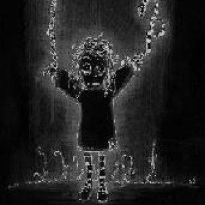 album La Bambina Magra - La Bambina Magra