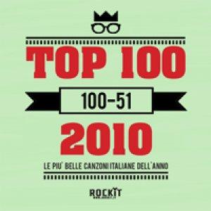 album Top.it (100-51) - Compilation