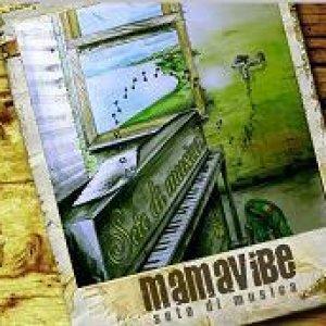 album SETE DI MUSICA - mamavibe