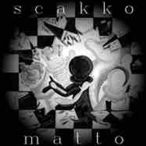 album test 2002 - SCAKKO MATTO