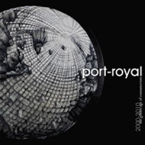 album 2000-2010: the golden age of consumerism - port-royal