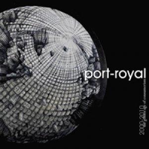 album 2000-2010: the golden age of consumerism - port-royal