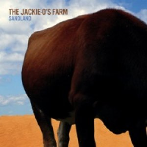 album Sandland - The Jackie-O's Farm
