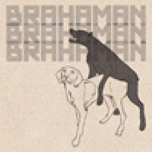 album Il Nero Batte Tutti - Brahaman
