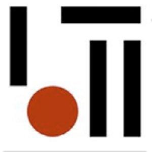 album Atto.square - bomba terremoto team