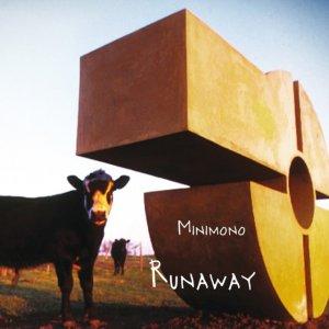 album Runaway - minimono