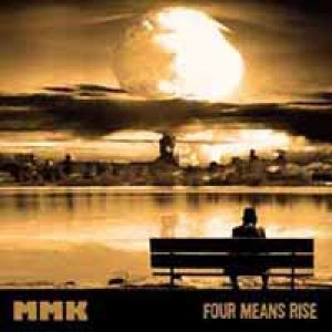 album Four means rise - MMK