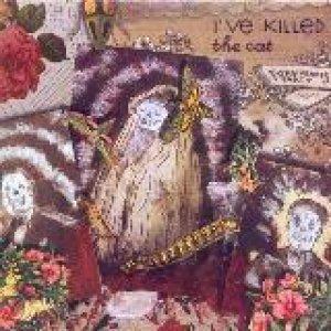 album Forgiveness party - I've killed the cat