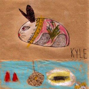 album s/t - Kyle