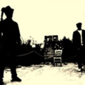 album Seguimi - Levi