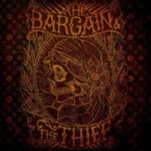 album Songs From A Deep Well - The Bargain