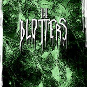 album Promo 2009 - The Blotters