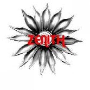 album So Young - Singolo - Zenith