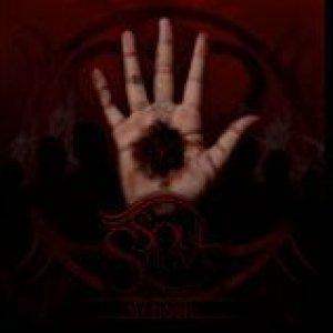 album My Name - Soul Stigma
