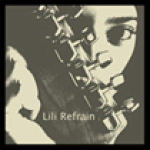 album Lili Refrain - Lili Refrain