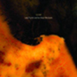 album Lady Psyché and her Heart Mechanix - GLEAM