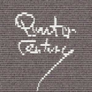 album Quarter Century (Digital C-25 EP) - Barbagallo