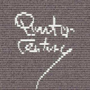 album Quarter Century (Digital C-25 EP) - Barbagallo