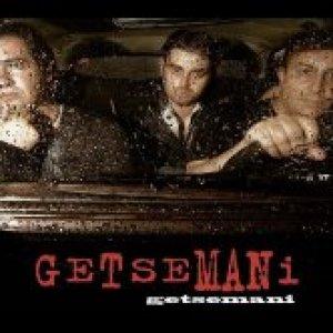album getsemani - getsemani