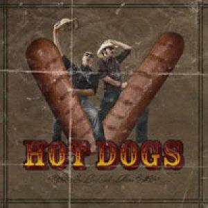 album Hot Dogs - So Long Cock's Name