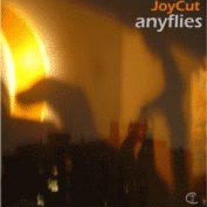 album AnyFilies - JoyCut