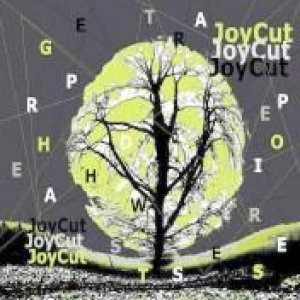 album Apple [Single] - JoyCut