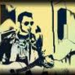 album Cose futili - luca Riggio