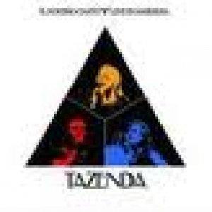 album Il nostro canto - Tazenda