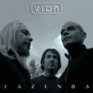 album Vida - Tazenda