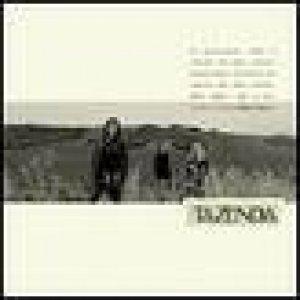 album Madre Terra - Tazenda