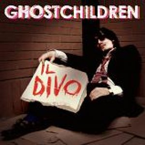 album Il divo - GhostchildrenRM