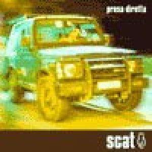 album Direct sound - Scat