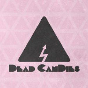 album Dead CanDies - Dead CanDies