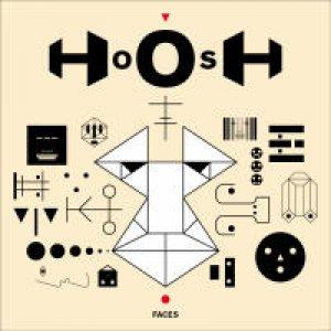album Faces - Hoosh