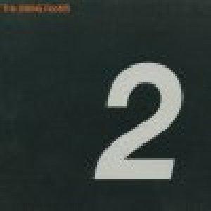 album Numéro deux - The Dining Rooms