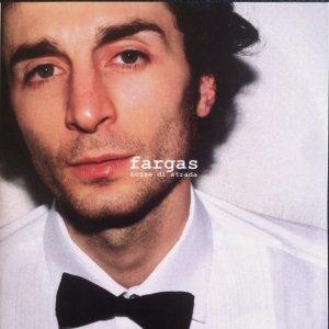 album nozze di strada - fargas