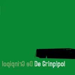album De Grinpipol - de grinpipol