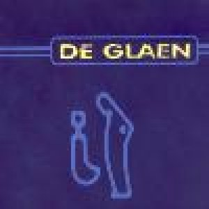 album De Glaen (MINI-CD) - De Glaen