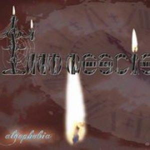 album Algophobia - Tuam Nescis