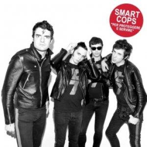 album Per proteggere e servire - Smart Cops