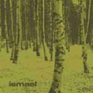 album Ismael (2010) - Ismael